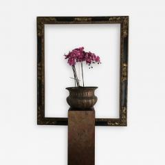 Spanish 17th Century frame - 1594558