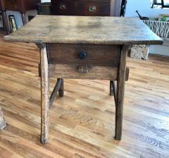 Spanish Tavern Table - 575643