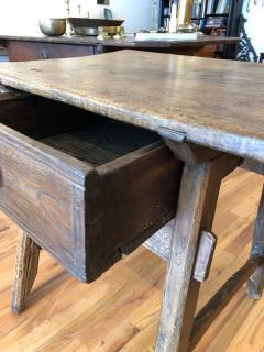 Spanish Tavern Table - 575649