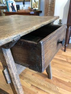 Spanish Tavern Table - 575653
