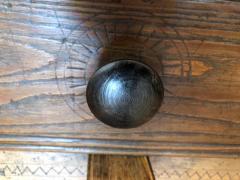 Spanish Tavern Table - 575655