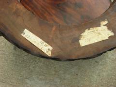 Specimen Marble Table - 373559