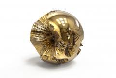 Spherica Sculpture - 1505435