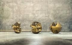 Spherica Sculpture - 1505436