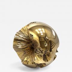 Spherica Sculpture - 1509428