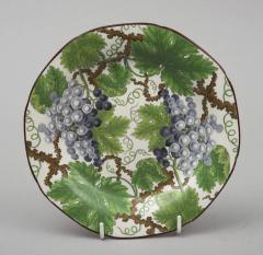 Spode Pearlware Dessert Plate - 266664