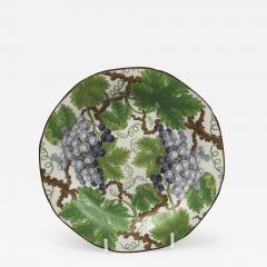Spode Pearlware Dessert Plate - 267711