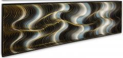 Stallman Studio Lunar Drift I - 2073356