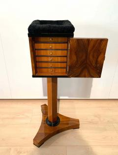 Stand with Drawers South Germany circa 1820 - 2051184
