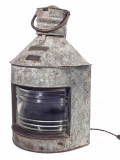 Starboard Lantern - 1796096