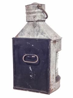 Starboard Lantern - 1796105