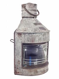 Starboard Lantern - 1796106