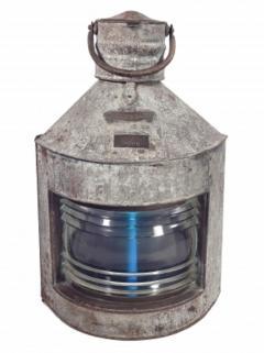 Starboard Lantern - 1796107