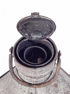 Starboard Lantern - 1796108