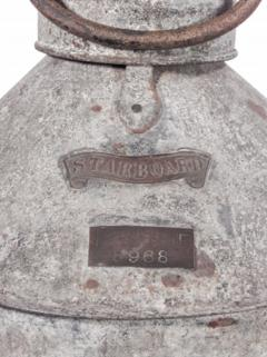 Starboard Lantern - 1796109