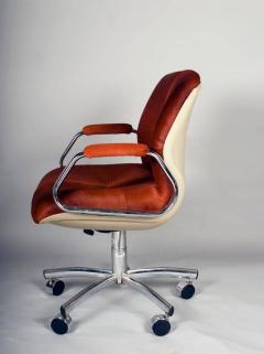 Steelcase Co Mid Century Desk Chair by Steelcase - 269734