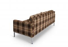 Steelcase Co Three Seat Sofa - 1072678