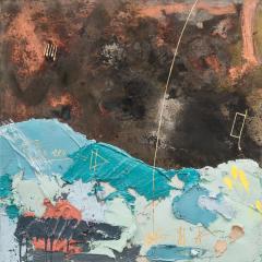 Stefan Rurak SC Panel 2 USA - 2046479