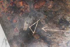 Stefan Rurak Stefan Rurak Concrete and Steel Low Table IV USA - 2045410