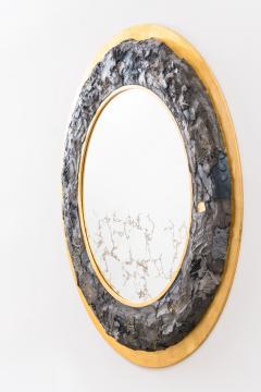 Stefan Rurak Stefan Rurak Mirror USA - 1763878