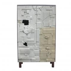 Stefan Rurak Studio SCW Case Brutalist - 621184