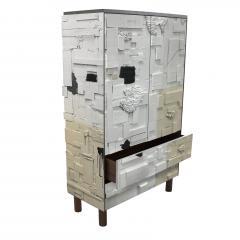 Stefan Rurak Studio SCW Case Brutalist - 621185