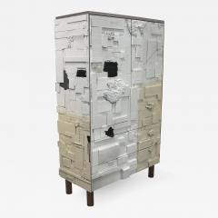 Stefan Rurak Studio SCW Case Brutalist - 622267