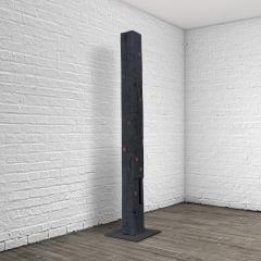 Stefan Rurak Studio Totem - 622896