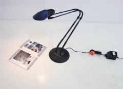 Stephan Copeland Tango Italian Task Lamp Designed by Stephan Copeland for FLOS - 307333