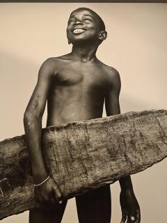 Stephan Vanfleteren Gilmar Corriera portrait Stephan Vanfleteren Surf Tribe - 1783854