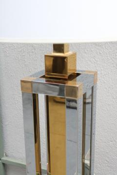 Stephane Davits Modernist Table Lamp - 1510432