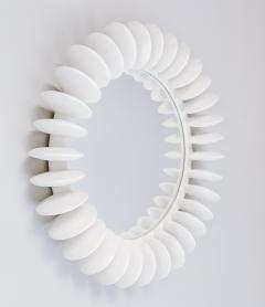 Stephen Antonson Cosimo Mirror - 1156785