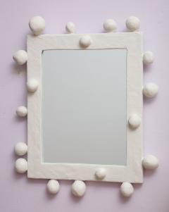 Stephen Antonson Untitled Mirror no 5 - 1352055