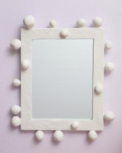 Stephen Antonson Untitled Mirror no 5 - 1352056