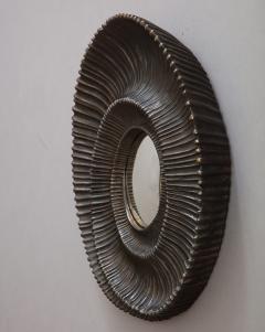 Stephen Antonson Zeus Mirror - 1109685