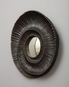 Stephen Antonson Zeus Mirror - 1109686