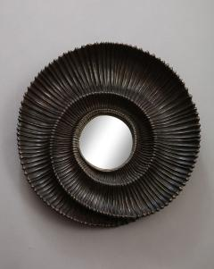 Stephen Antonson Zeus Mirror - 1109687