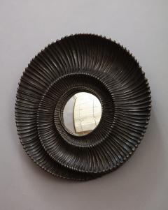 Stephen Antonson Zeus Mirror - 1109688