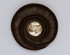 Stephen Antonson Zeus Mirror - 1109689