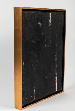 Stevan Kissel Framed Modern Abstract Oil Painting by Stevan Kissel - 1450687