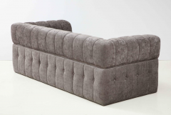 Steve Chase Two Piece Sectional Sofa by Steve Chase  - 1715295