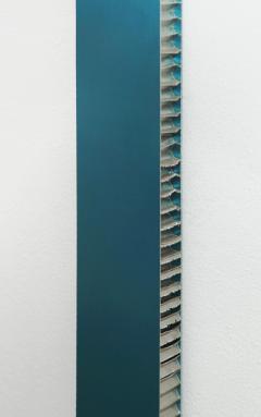 Steven Parrino Untitled - 837222