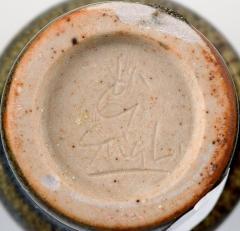 Stig Lindberg Ceramic miniature vase - 1348700