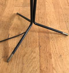 Stilux Milano 1950s Three Cones Floor Lamp - 409277