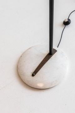 Stilux Milano Midcentury Italian Floor Lamp Attributed to Stilux - 1800410