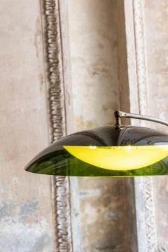 Stilux Milano Midcentury Italian Floor Lamp Attributed to Stilux - 1800411
