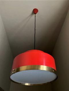 Stilux Milano Pendant Light - 1742414