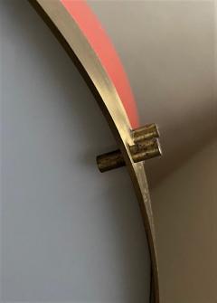 Stilux Milano Pendant Light - 1742416