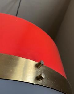 Stilux Milano Pendant Light - 1742418