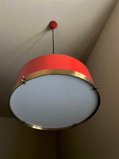 Stilux Milano Pendant Light - 1742419